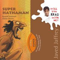 Super Hathaman - Kaushik Viswanath