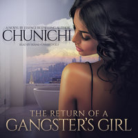 The Return of a Gangster's Girl - Chunichi