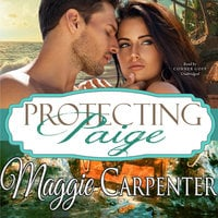 Protecting Paige - Maggie Carpenter