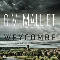 Weycombe - A Novel of Suspense - G.M. Malliet