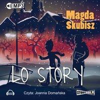 LO Story - Magda Skubisz