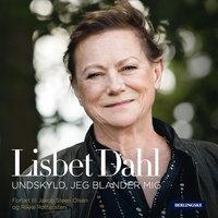 Lisbet Dahl - Jakob Steen Olsen, Rikke Rottensten, Lisbet Dahl