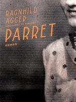 Parret - Ragnhild Agger