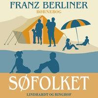 Søfolket - Franz Berliner