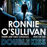 Double Kiss - Ronnie O'Sullivan