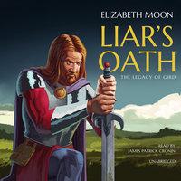 Liar's Oath - Elizabeth Moon