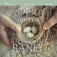 A Nest of Sparrows - Deborah Raney