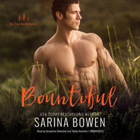 Bountiful - Sarina Bowen