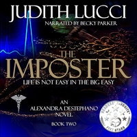 The Imposter - Judith Lucci