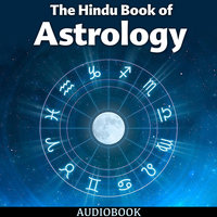 The Hindu Book of Astrology - Bhakti Seva