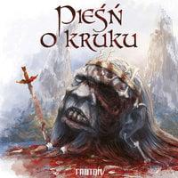 Pieśń o Kruku - Paweł Lach