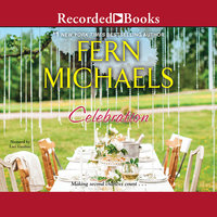 Celebration - Fern Michaels