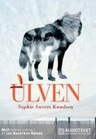 Ulven - Sophie Swerts Knudsen