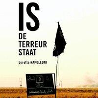 IS - Loretta Napoleoni