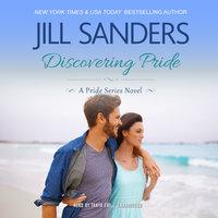 Discovering Pride - Jill Sanders
