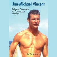 Jan-Michael Vincent - David Grove