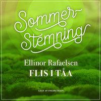Flis i tåa - Ellinor Rafaelsen