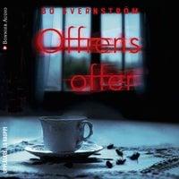 Offrens offer - Bo Svernström
