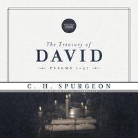 The Treasury of David, Vol. 1 - C.H. Spurgeon