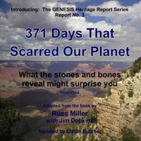 371 Days That Scarred Our Planet - Russ Miller