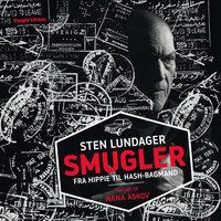 Smugler - Steen Lundager, Nana Askov, Sten Lundager