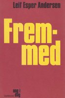 Fremmed - Leif Esper Andersen