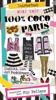 100 procent Coco Paris - Niki Smit