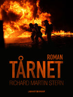 Tårnet - Richard Martin Stern