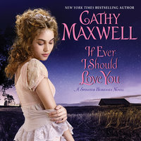 If Ever I Should Love You - Cathy Maxwell