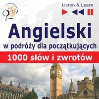 Angielski dla poczÄ…tkujÄ…cych - Dorota Guzik