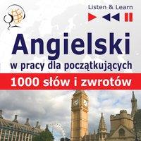 Angielski dla początkujących - Dorota Guzik