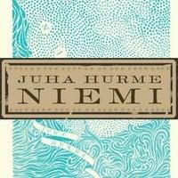 Niemi - Juha Hurme