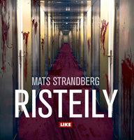 Risteily - Mats Strandberg