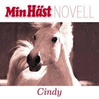 Min Häst Novell - Cindy - Johanna Svenningsson
