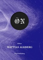 Ön - Mattias Alkberg