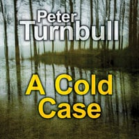 A Cold Case - Peter Turnbull