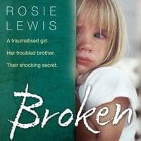 Broken - Rosie Lewis
