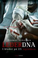 Leder DNA - Rasmus Ankersen