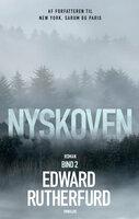 Nyskoven - Bind 2 - Edward Rutherfurd