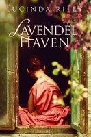 Lavendelhaven - Lucinda Riley