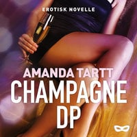 Champagne DP - Amanda Tartt