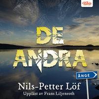 De andra - Nils-Petter Löf