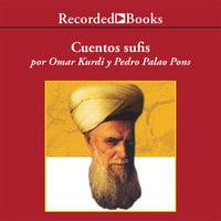 Cuentos Sufis - Omar Kurdi