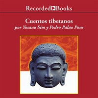 Cuentos tibetanos - Pedro Palao Pons, Yosano Sim