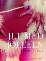 Jul med Joeleen - Camille Bech