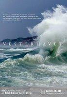 Vesterhavet - Forfattere Diverse
