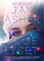 At se lyset - Jay Asher