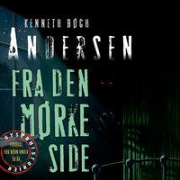 Fra den mørke side - Kenneth Bøgh Andersen
