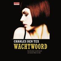 Wachtwoord - Charles den Tex