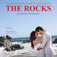 The Rocks - Dimitris Stergiou